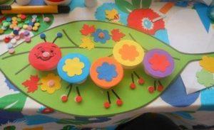 caterpillar-crafts-3