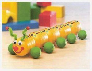caterpillar-crafts