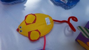 chenille-mouse-craft-2