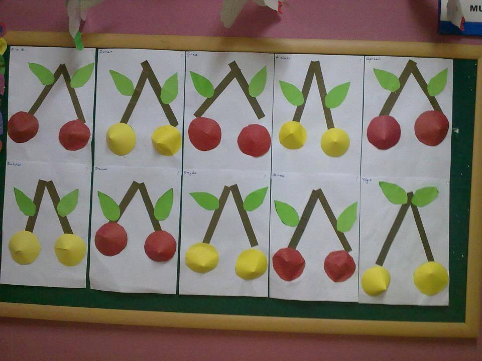cherry-craft