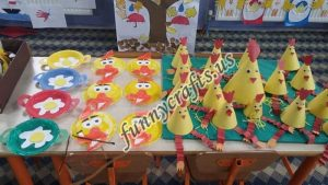 chick-and-chicken-crafts-2