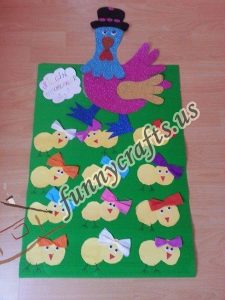 chick-craft-1