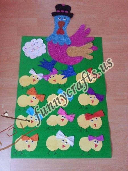 chick-craft-1