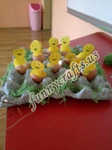 chick-craft-2
