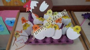 chicken-craft-ideas-1