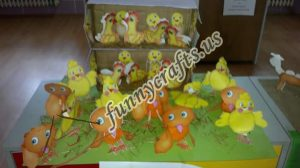 chicken-craft-ideas-2