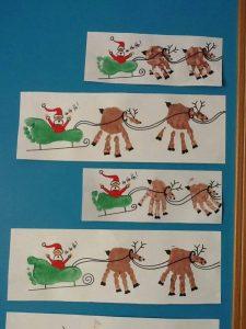christmas-art-ideas-2