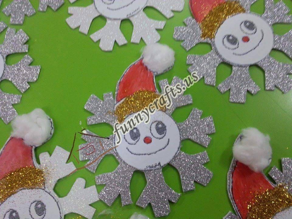 preschool winter crafts ideas craft 171 preschool and homeschool 5273