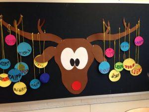 christmas-deer-craft-1
