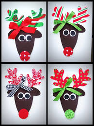 christmas-deer-craft-2