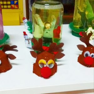 christmas-deer-craft
