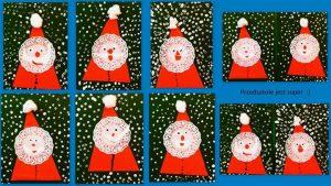 christmas-kids-1