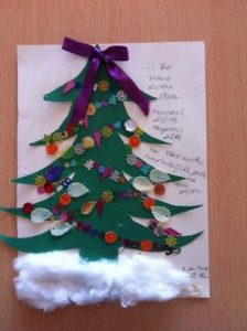 christmas-tree-craft-1