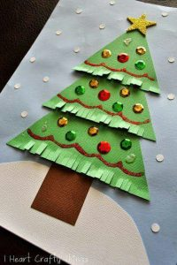 christmas-tree-craft-3