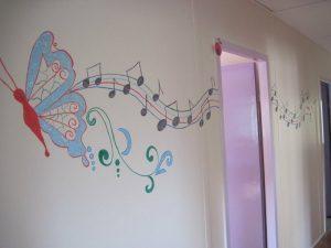 classroom-decoration-ideas-1