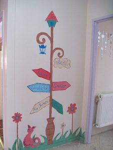 classroom-decoration-ideas-3