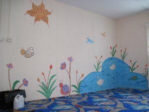 classroom-decoration-ideas-4