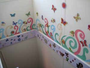 classroom-decoration-ideas-7
