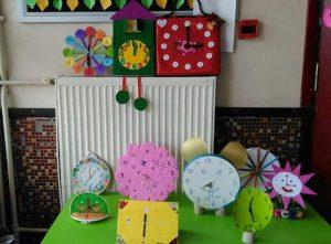 clock-exhibition-crafts-1