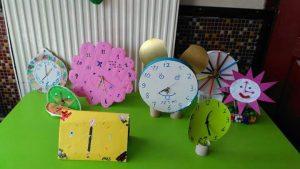 clock-exhibition-crafts-3