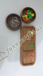 color-sorting-and-fine-motor-activity-with-foam-blocks-2