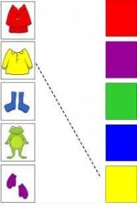 color-sorting-and-matching-activities