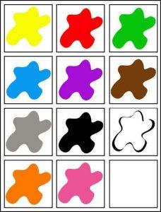 colour-activities-for-preschoolers