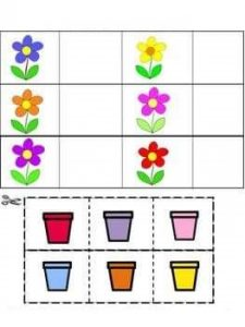 colour-sorting-activities-for-toddlers