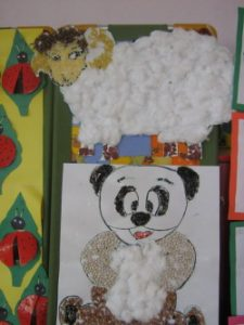 cotton-ball-art-projectscotton-craft-ideas-5