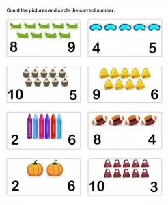 count-and-find-numbers-sheets-for-kids-1