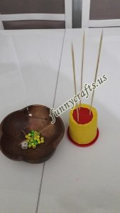 counting-and-stringing-beads-activity-2