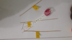 counting-beads-on-sticks-3