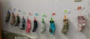counting-classroom-decorations-2