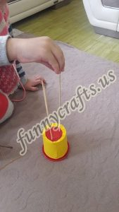 counting-with-sticks-and-beads-2