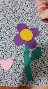 craft-flower
