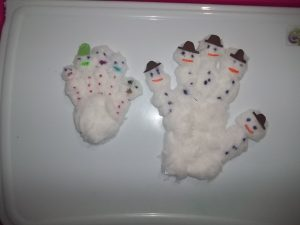crazy-cotton-ball-crafts-and-activities-for-kids