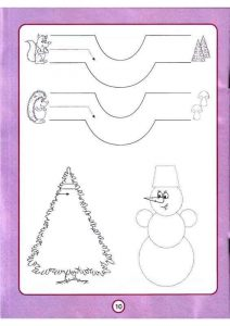 creative-tracing-printables-for-kids
