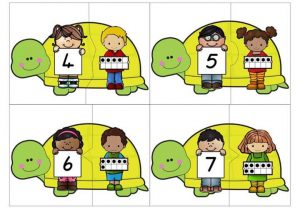 creative-counting-activity-with-turtle-1