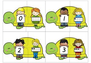 creative-counting-activity-with-turtle-2