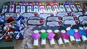 creative-graduation-crafts-1