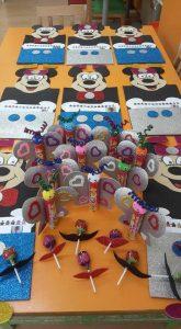 creative-graduation-crafts-2