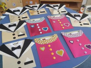 creative-graduation-crafts-8