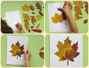 creative-leaf-crafts-for-kids