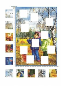 creative-picture-puzzles-for-kids-1