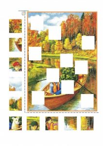 creative-picture-puzzles-for-kids-2