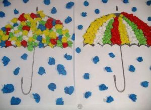 creative-umbrella-crafts-for-preschool-kindergarten-1