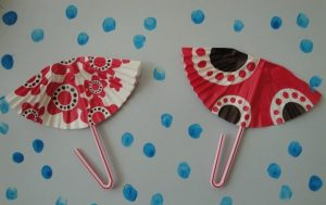 cupcake-liner-umbrella-craft-1