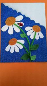 daisy-craft-idea-1