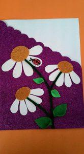 daisy-craft-idea-2