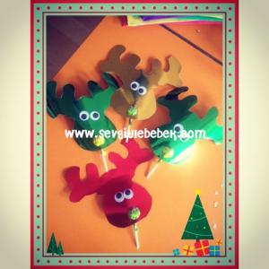 deer-craft-ideas